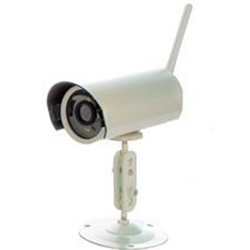 OutView Outdoor Camera